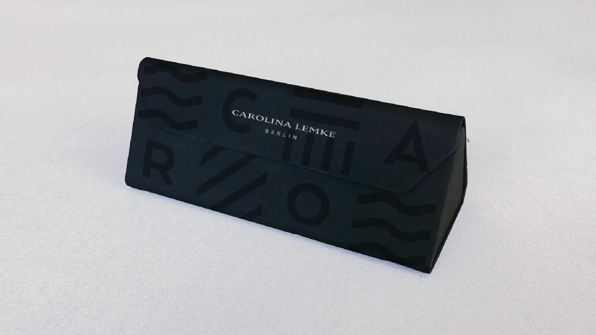 case carolina lemke-17.jpg