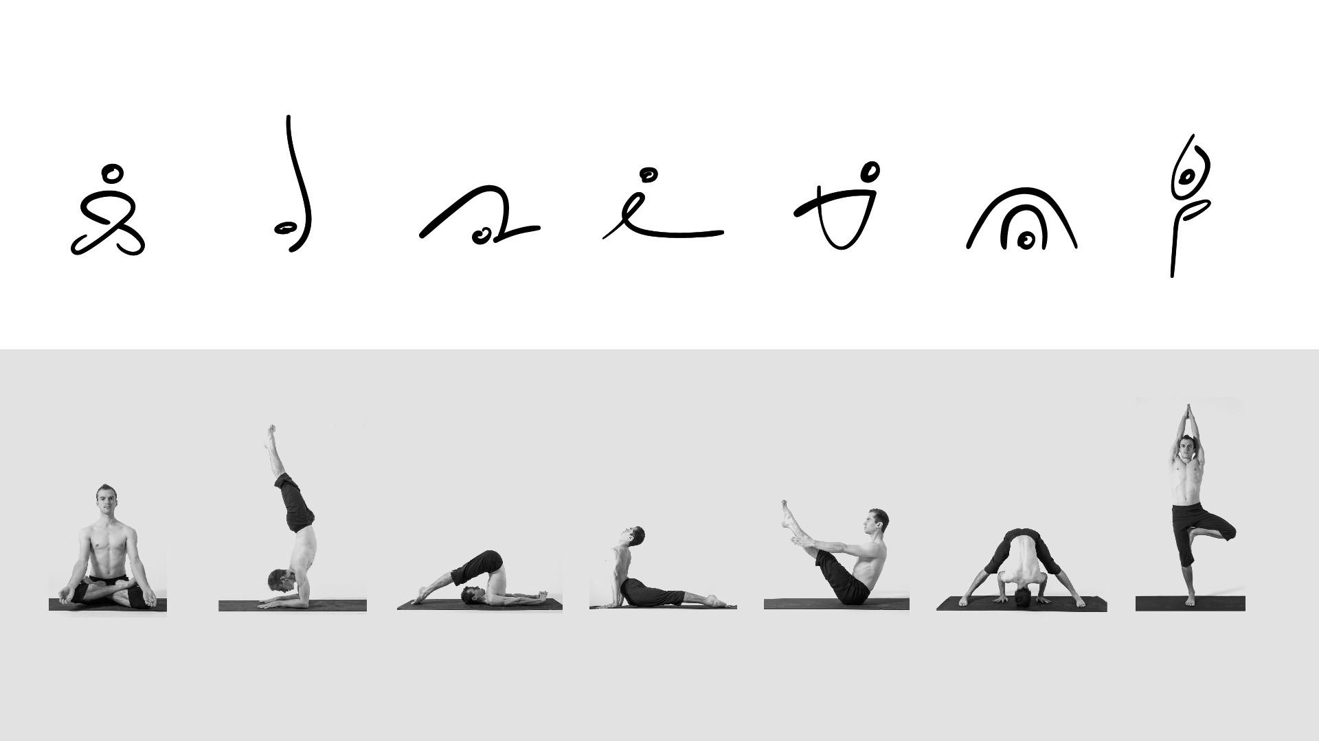 yaya yoga case-02.jpg