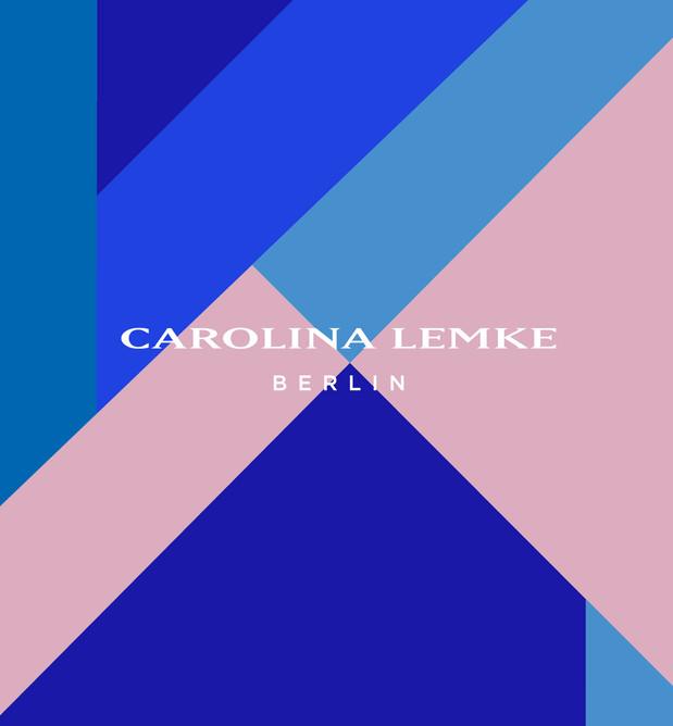 Carolina Lemke