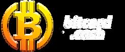 BitcoincenterWHITE.png