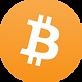 bitcoin-logo-plain.png