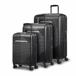 Samsonite.webp