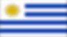 el-sol-en-la-bandera-de-uruguay-818x460.