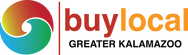 BuyLocal BLGK_WEB_Logo.png
