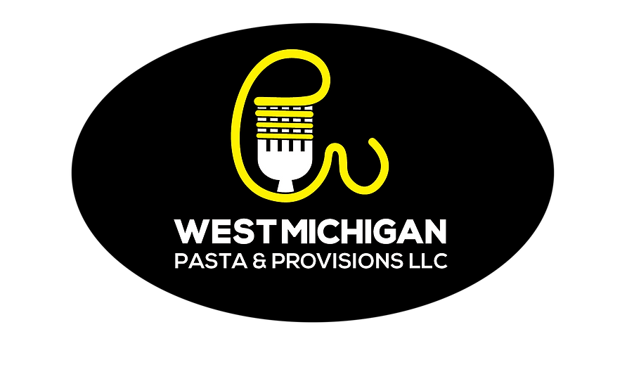 West Michigan Pasta and Provisions LLC