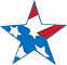 Logo Lonestar Rebels_Star.png
