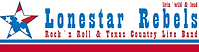 Logo Lonestar Rebels_contactless.png