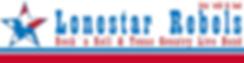 Logo Lonestar Rebels_contactless.png