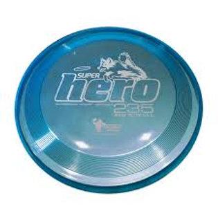 Super hero - hero disc usa - סופר הירו 235