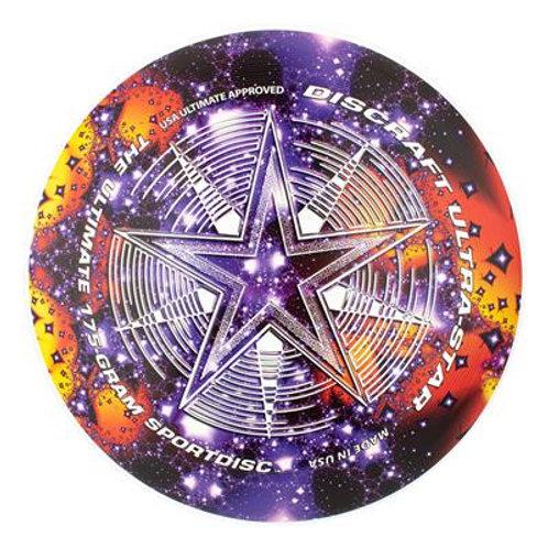 Starscape Discraft Super color 175g