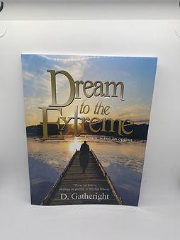 Dream to.jpg