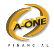 A-One Logo.png