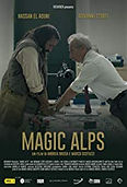 magic alps.jpg