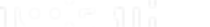toogether_logotype_white_retina-1.png