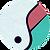 Logo_Feronia_010.png