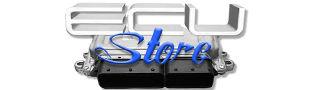 logo tienda ecustorex.jpg
