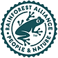 Rainforest-Alliance-Seal-Core-Green-Whit