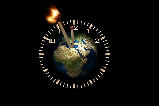 globe-4682786_1920.jpg