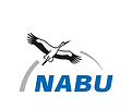 NABU_Logo_4c.png