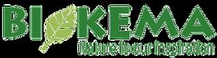 BIOKEMA-Logo.png