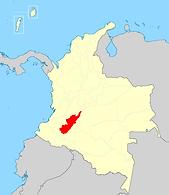 Colombia-Huila-departamentos.png