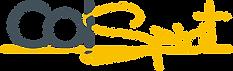 Logos-Col-Spirit-amarillo-y-gris.png