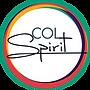 Col-Spirit