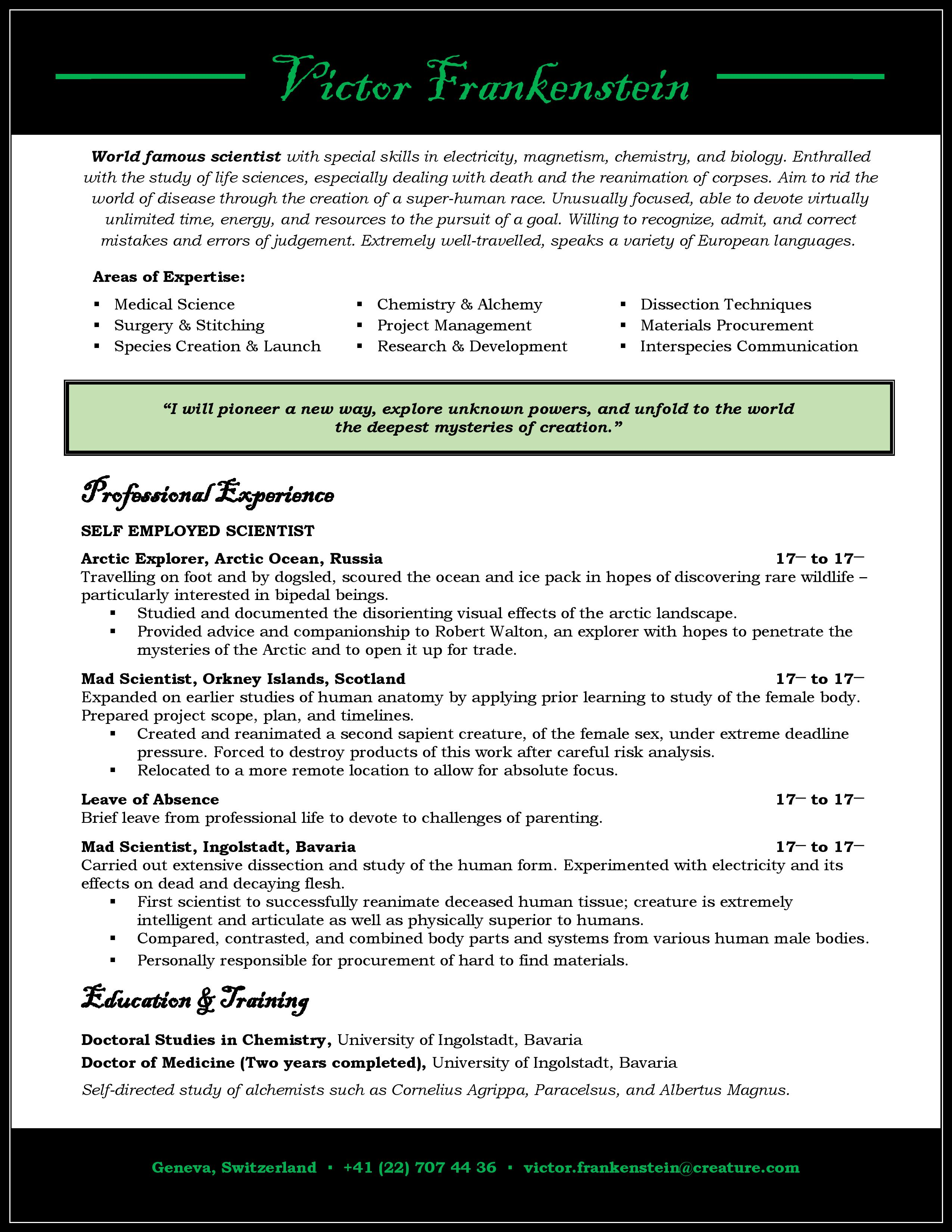 essay theory of demographic transition human resources specialist