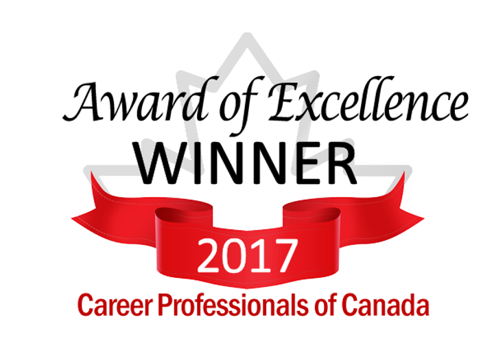 Itu0027s One Thing To Promise Top Notch, Best In Canada Service. Itu0027s Another  To Prove It. Virtual Résumés Is Pleased To Announce That Senior Editor And  ...