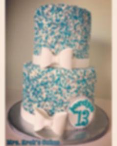 Sprinkles Cake.jpg