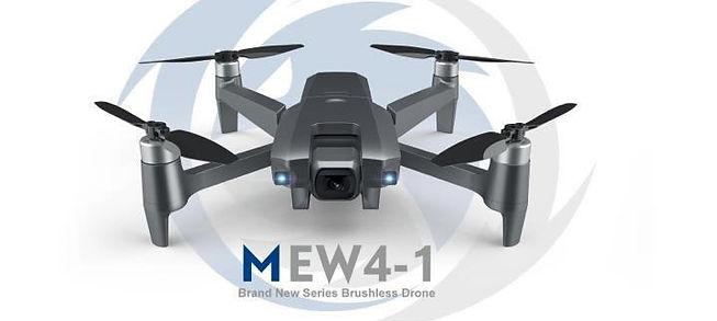 MEW4-1-1 (1).jpg