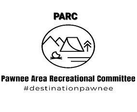 PARC Logo (2).jpg