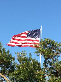 Big US Flag-003.JPG