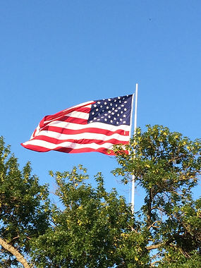 Big US Flag-003.JPG