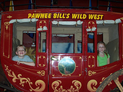 Pawnee Bill Coach 2.jpg