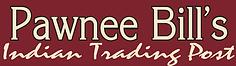 PB Trading Post Logo.png