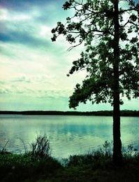 Pawnee Lake View.jpg
