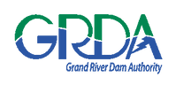 grda-web-logo.png