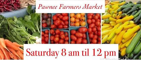 Pawnee Farmers Market.jpg