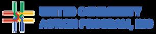 UCAP Logo.png