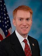 Senator James Langford.jpg
