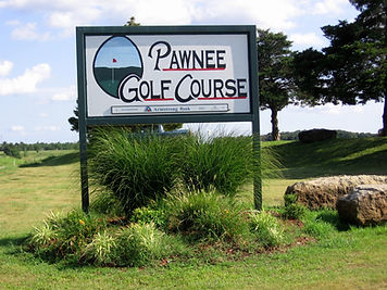 Pawnee Golf Course.jpg
