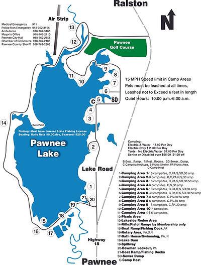 Lake+Layout+map+2019.jpg