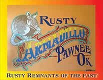 Rusty Armadillo Logo.jpg