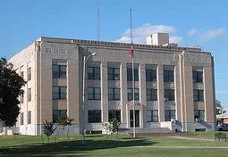 pawnee+county+courthouse.jpg