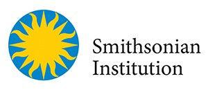 Smithsonian_Logo.jpg