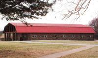 Pawnee Bill's Barn.jpg