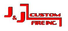 J & J Logo.jpg