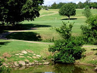 Pawnee Golf Course Hole 3.jpg