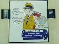Dick Tracy Mural.png